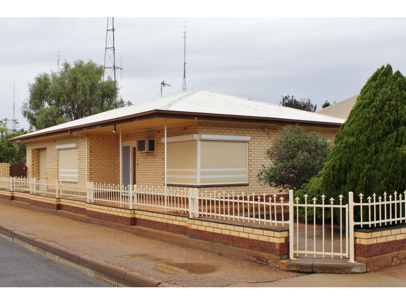 20 Goode Road, Port Pirie SA 5540