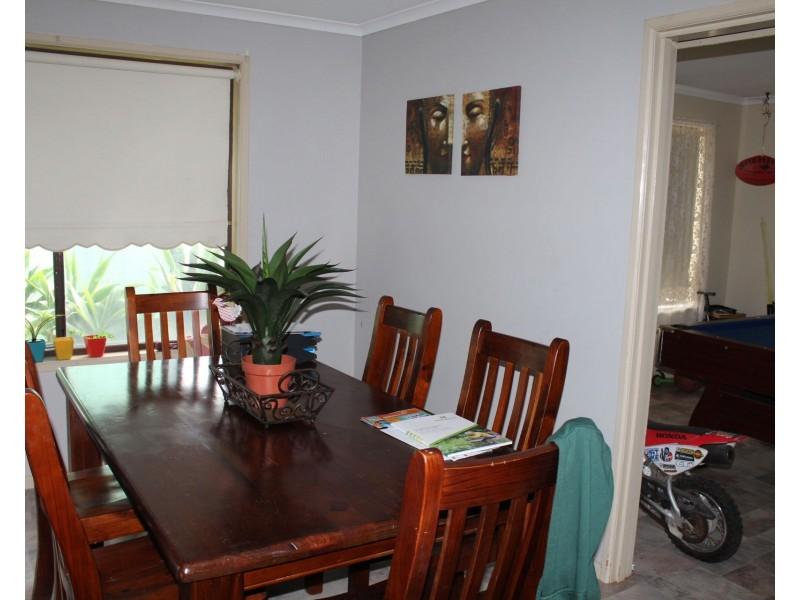 1 Acacia Street, Port Pirie SA 5540