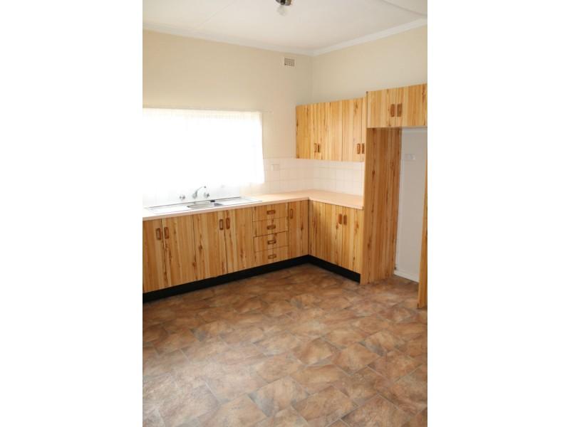 6 Oliver Street, Port Pirie SA 5540