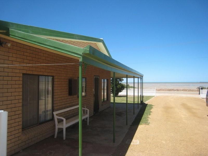 26 The Esplanade, Port Germein SA 5495