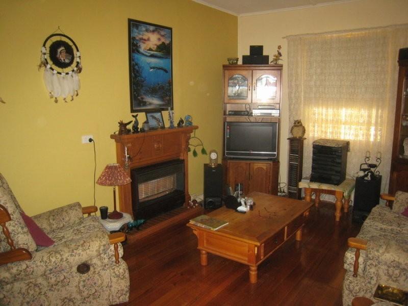 10 Swan Street, Port Pirie SA 5540