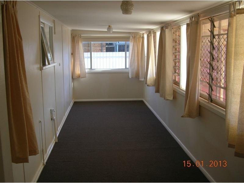 516 Senate Road, Port Pirie SA 5540