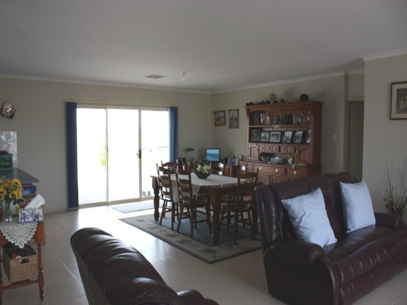 1 Spinfex Lane, Port Pirie SA 5540