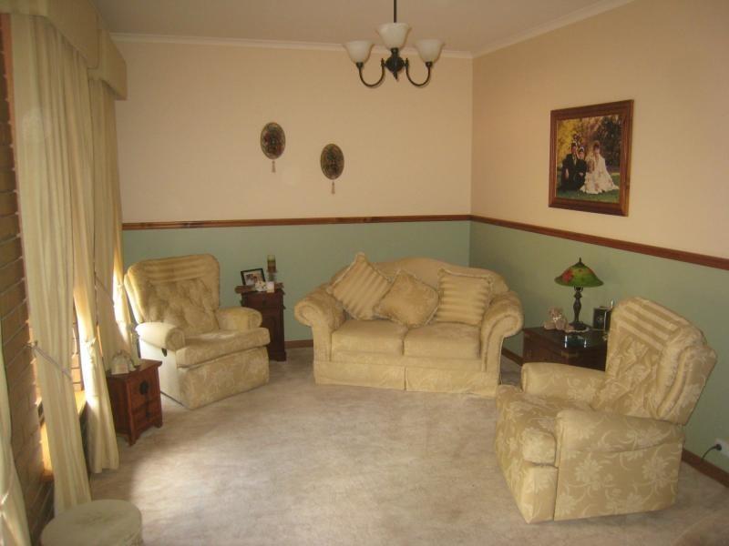 34 Barbara Crescent, Port Pirie SA 5540