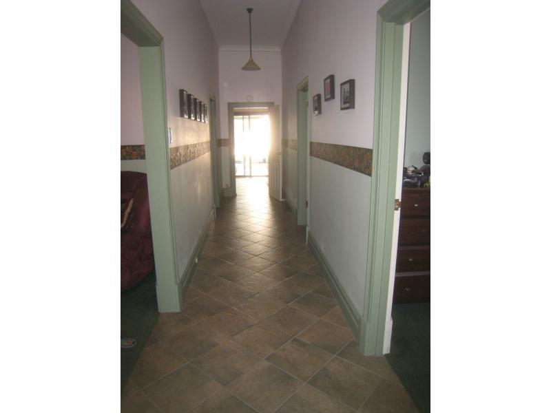 4 Alfred Street, Port Pirie SA 5540