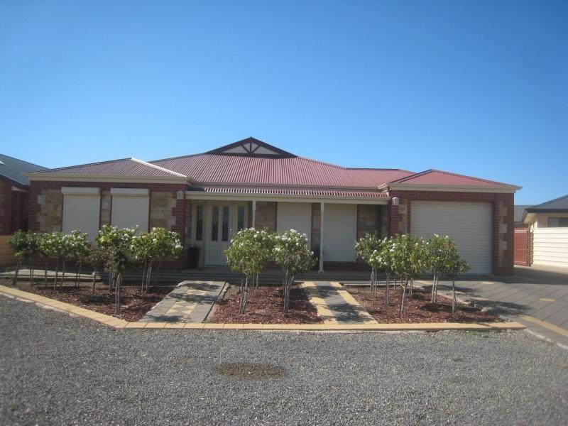 7 Melissa Court, Port Pirie SA 5540
