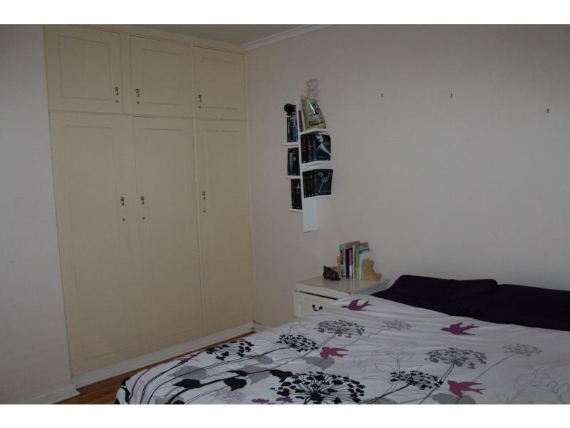 9 Stevens Street, Port Pirie SA 5540