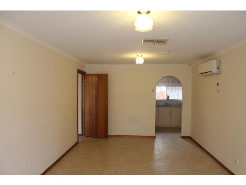 1/9 Herbert Street, Port Pirie SA 5540