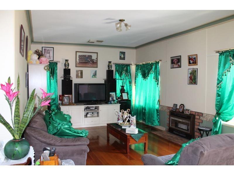11 Jervis Street, Port Pirie SA 5540