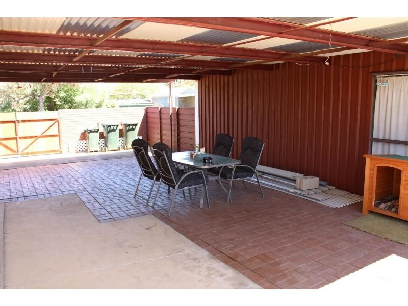 200 Three Chain Road, Port Pirie SA 5540