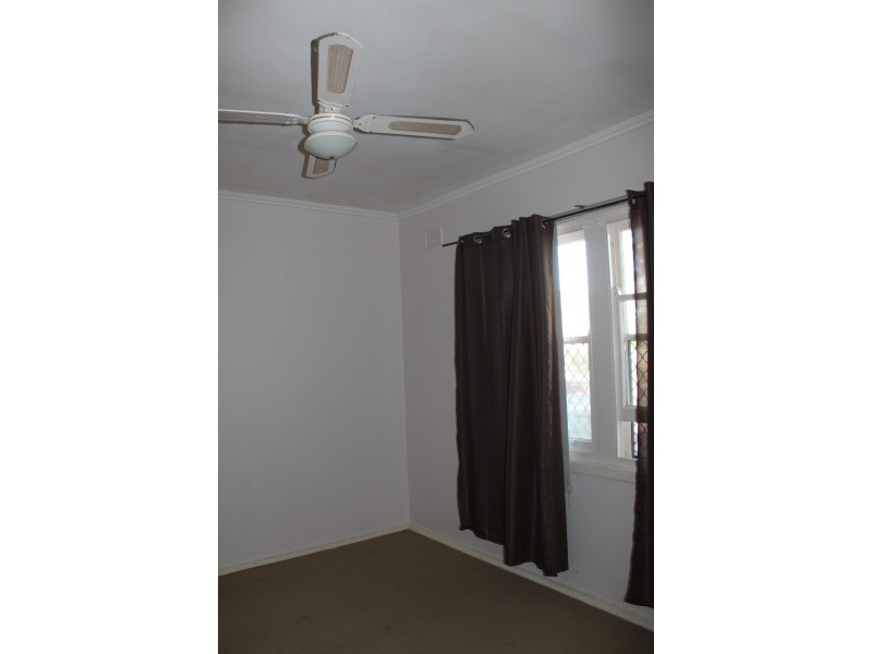 164 Balmoral Road, Port Pirie SA 5540
