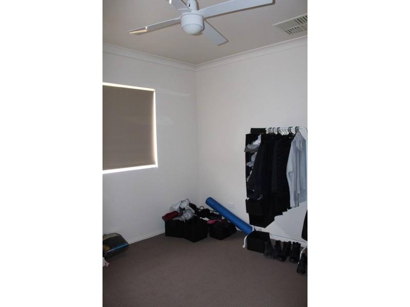 30 Alfred Street, Port Pirie SA 5540