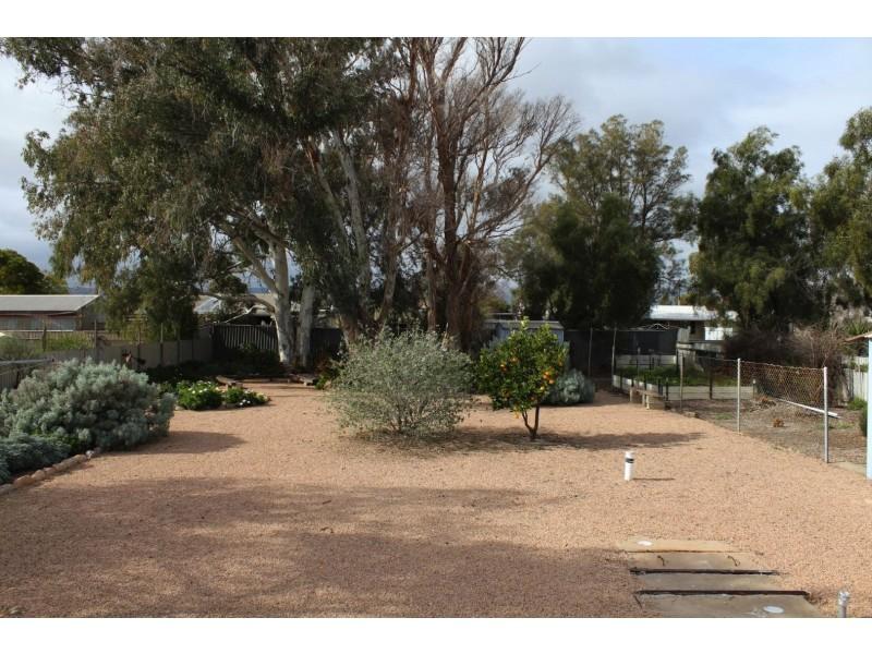 10 Olivebank Street, Port Germein SA 5495