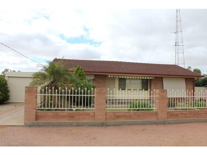 1 Kurll Street, Port Pirie SA 5540