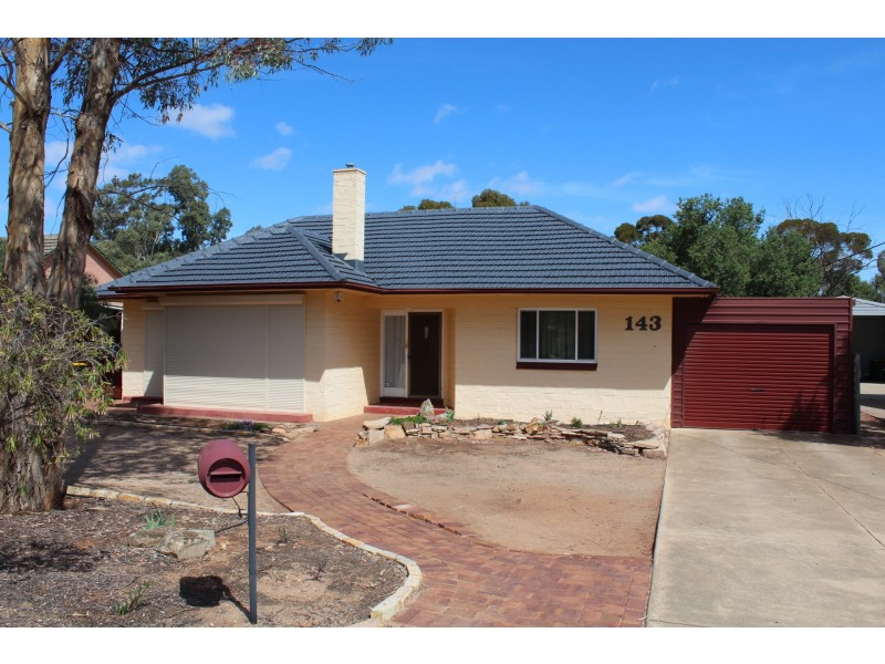 143 Balmoral Road, Port Pirie SA 5540