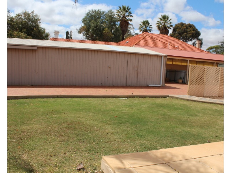 126 Balmoral Road, Port Pirie SA 5540