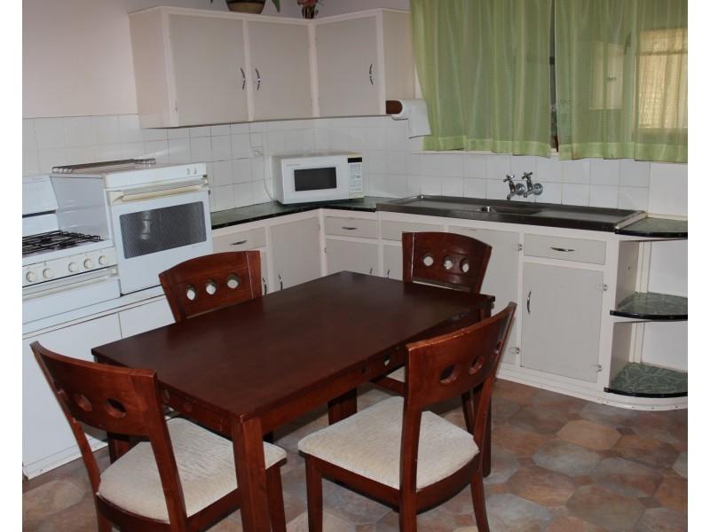 168 Esmond Road, Port Pirie SA 5540