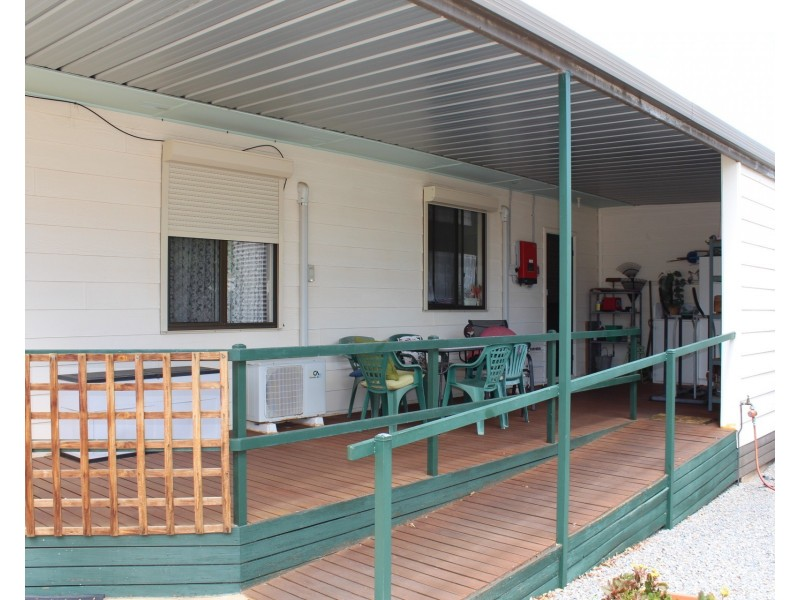 20 Jervis Street, Port Pirie SA 5540