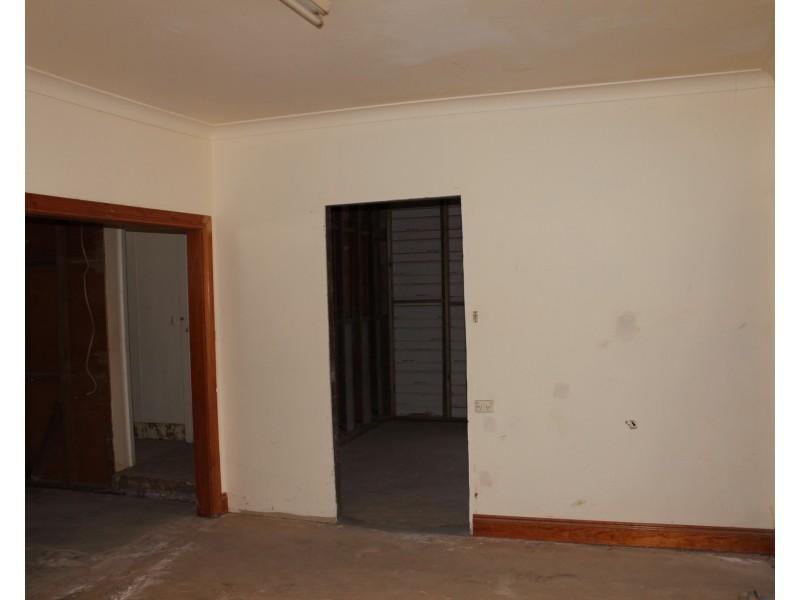9 Sixth Street, Port Pirie SA 5540