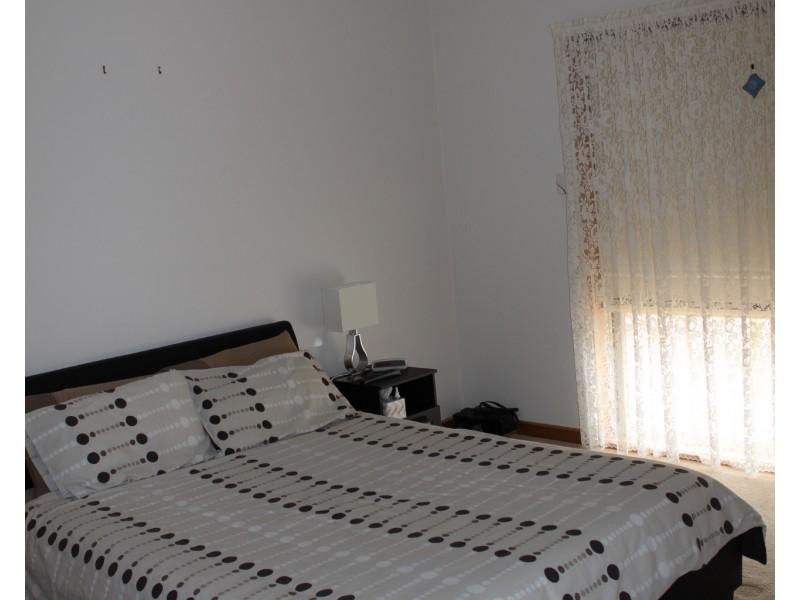 310 Three Chain Road, Port Pirie SA 5540