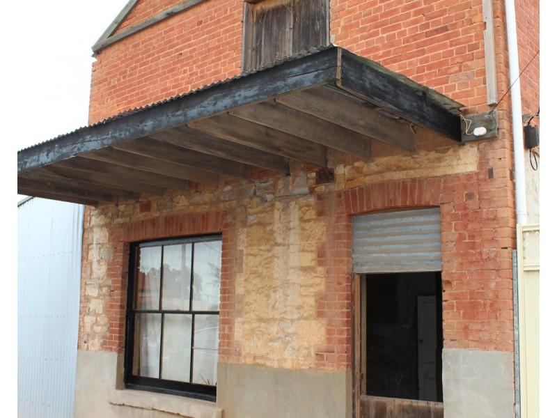 34 Tenth Street, Port Pirie SA 5540
