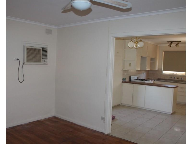 24 Ferme Street, Port Pirie SA 5540