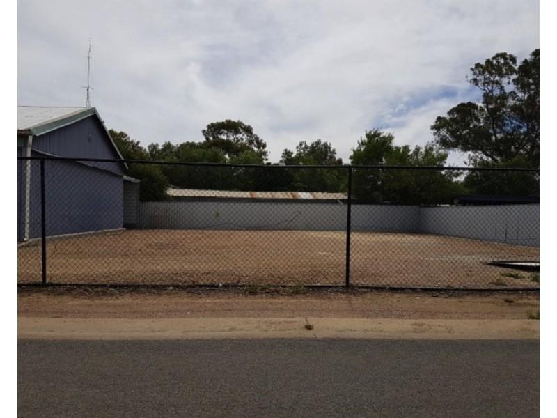 24 Moppett Road, Port Pirie SA 5540