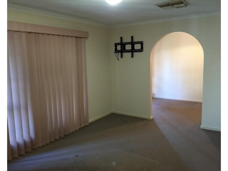 29 Stanley Avenue, Port Pirie SA 5540