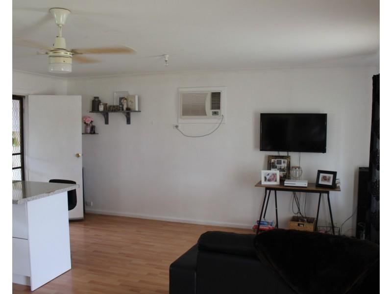 224 Third Street, Napperby SA 5540