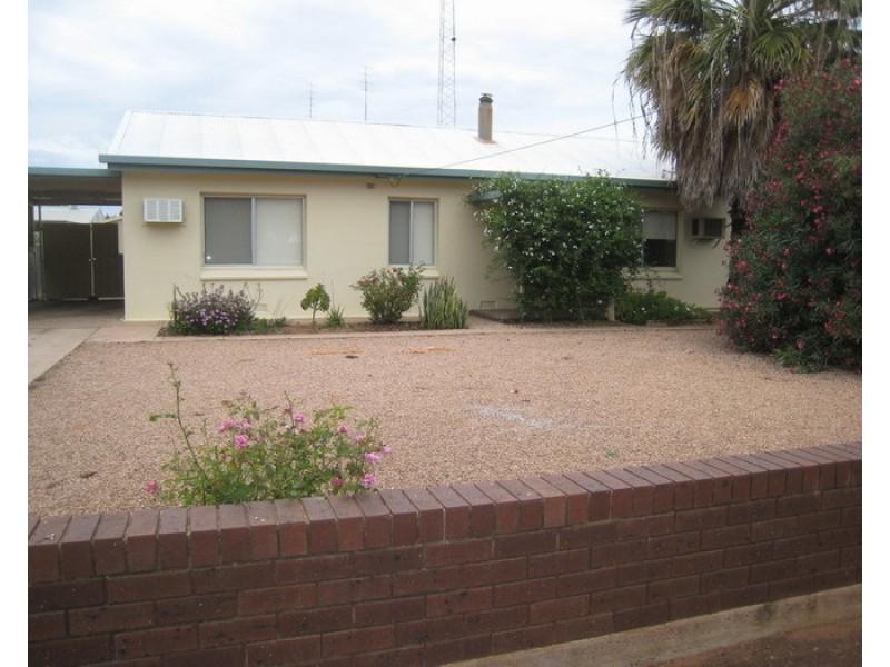 177 Balmoral Road, Port Pirie SA 5540