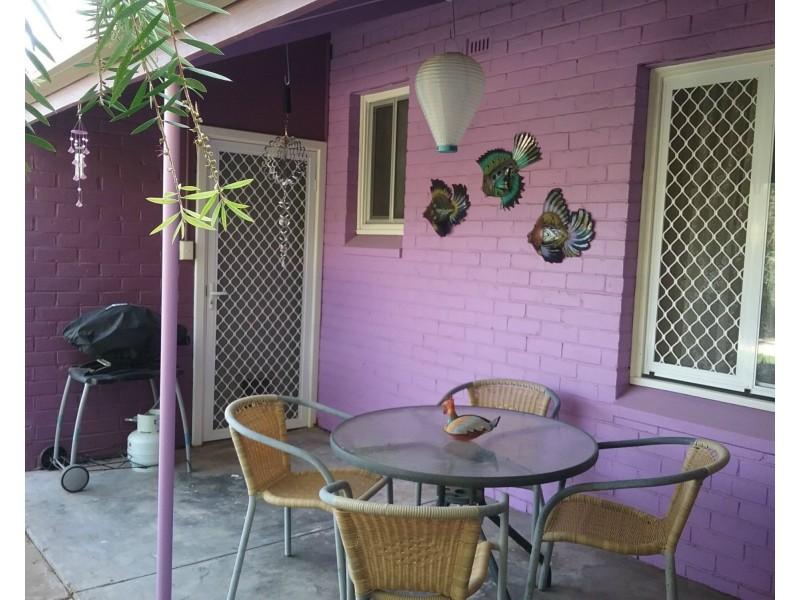 3 Worden Street, Port Pirie SA 5540