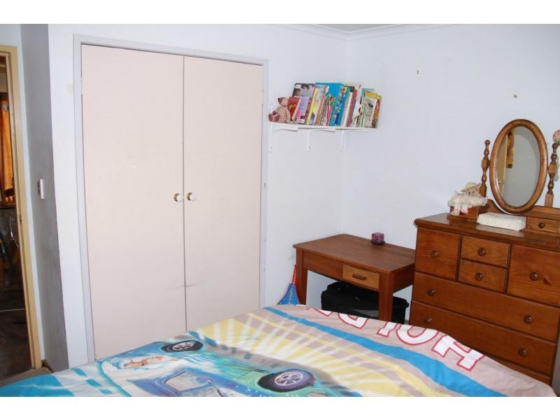 2022 GURRAI Road, Parilla SA 5303