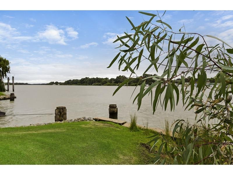 23 William Street, Mannum SA 5238