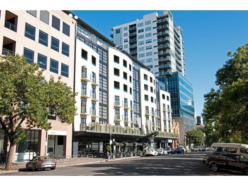 221/61 Hindmarsh Square, Adelaide SA 5000