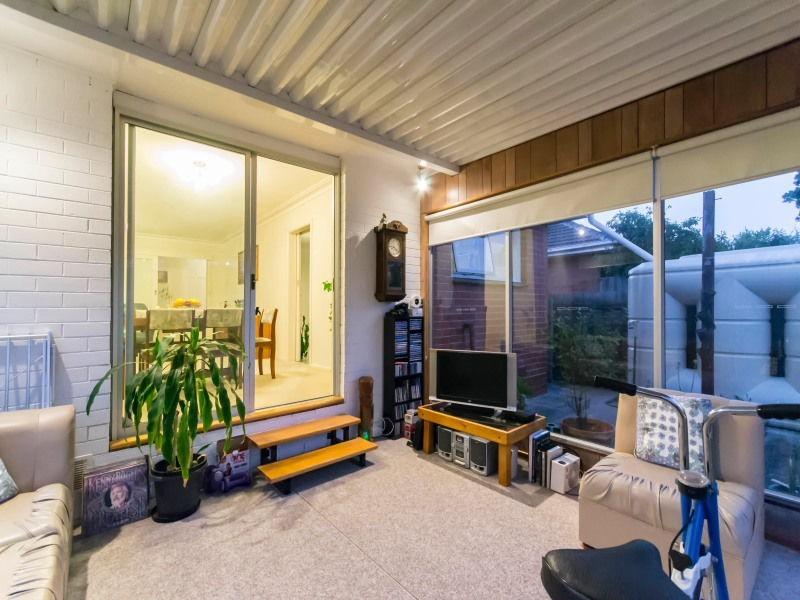 96 Ella Grove, Chelsea VIC 3196