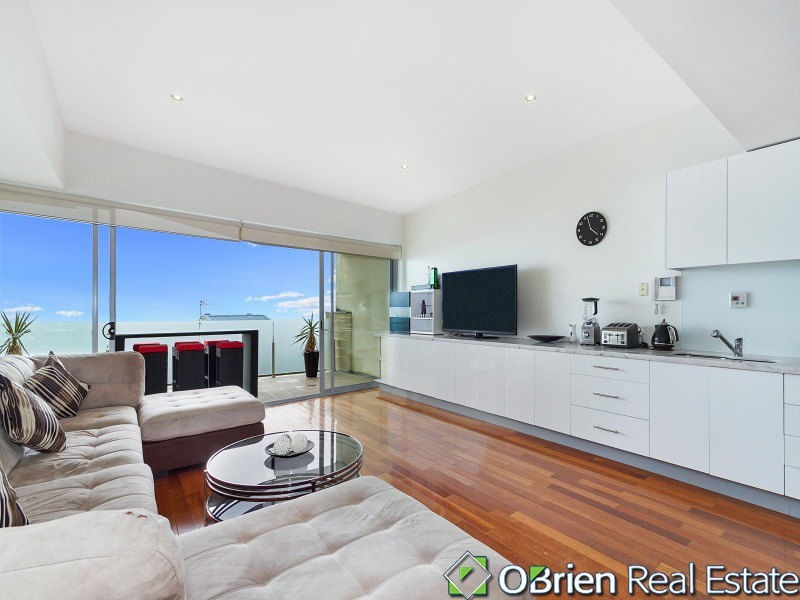 13/2-4 Groves Street, Aspendale VIC 3195