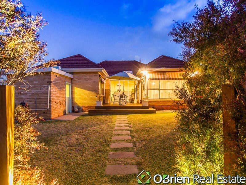 1 Bethell Avenue, Parkdale VIC 3195