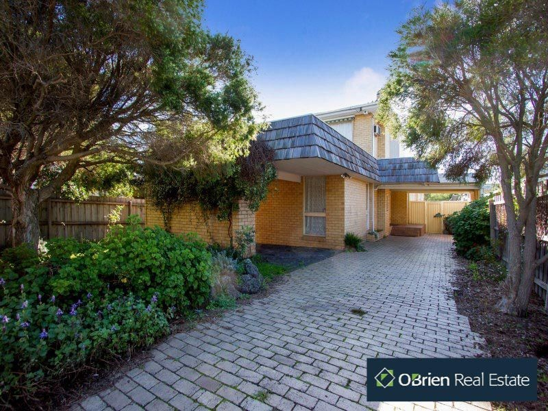 77 Station Street, Aspendale VIC 3195
