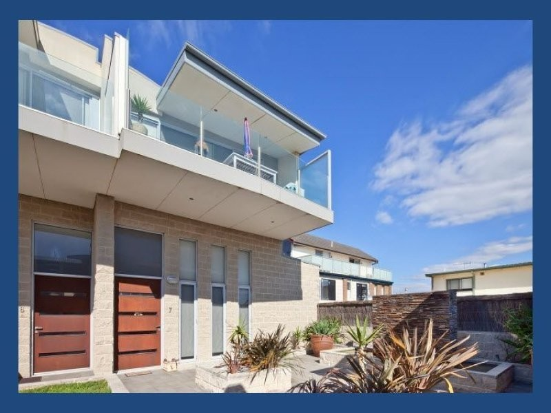 7/2-4 Groves Street, Aspendale VIC 3195