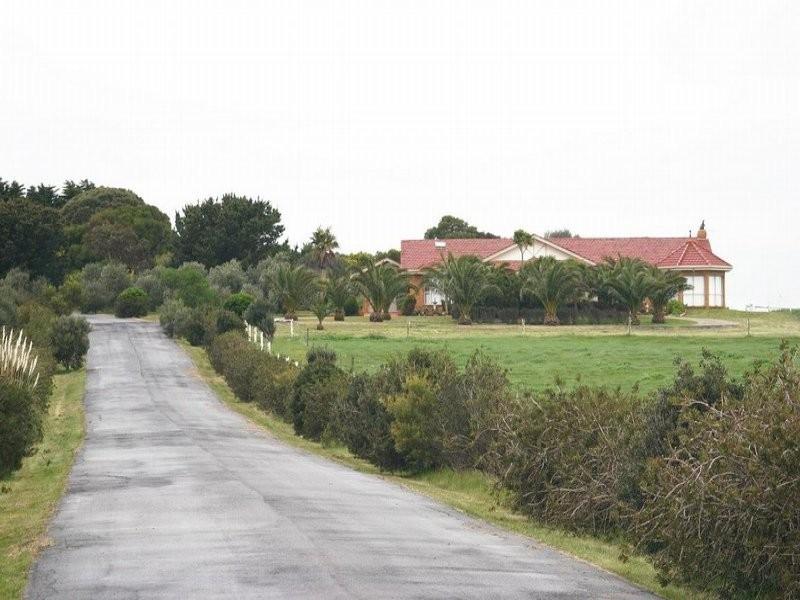 Phillip Island Rural Properties Sale