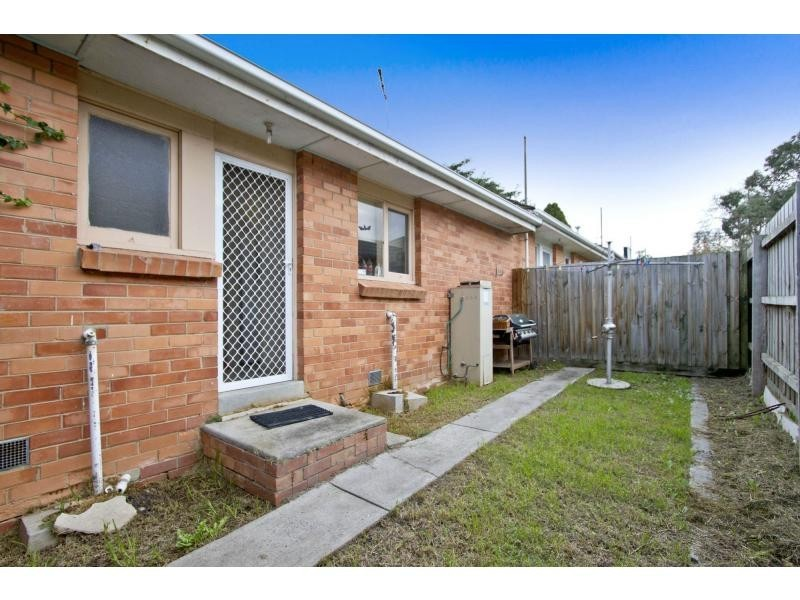 Unit 8/315 Nepean Highway, Parkdale VIC 3195
