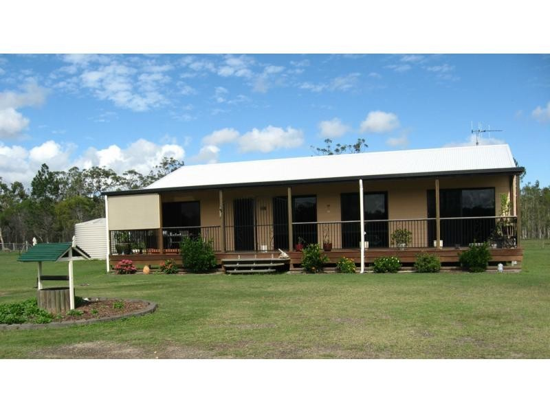 L10 Starview Road, Dundathu QLD 4650