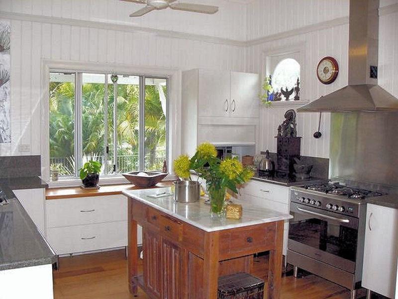 Antigua QLD 4650