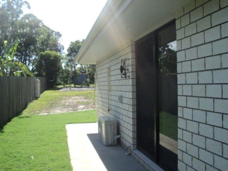 77 Lenthall Street, Aldershot QLD 4650