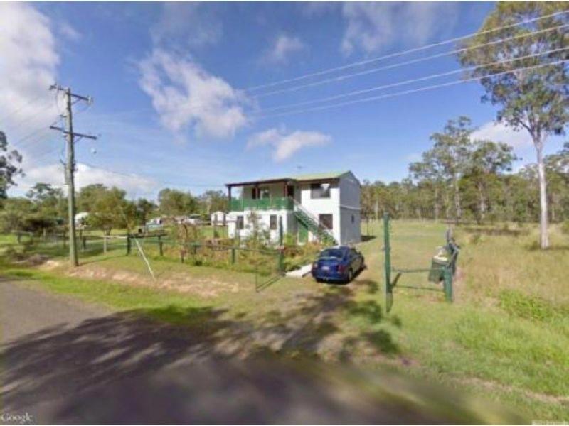 43 Dunn Street, Aldershot QLD 4650