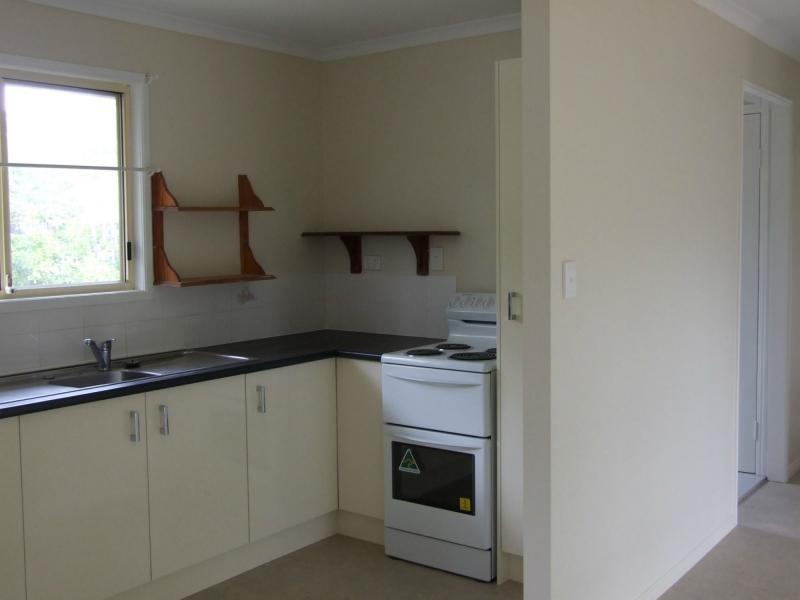 10 Herrenberg Street, Aldershot QLD 4650