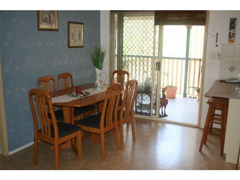 5 Choota Drive, Antigua QLD 4650