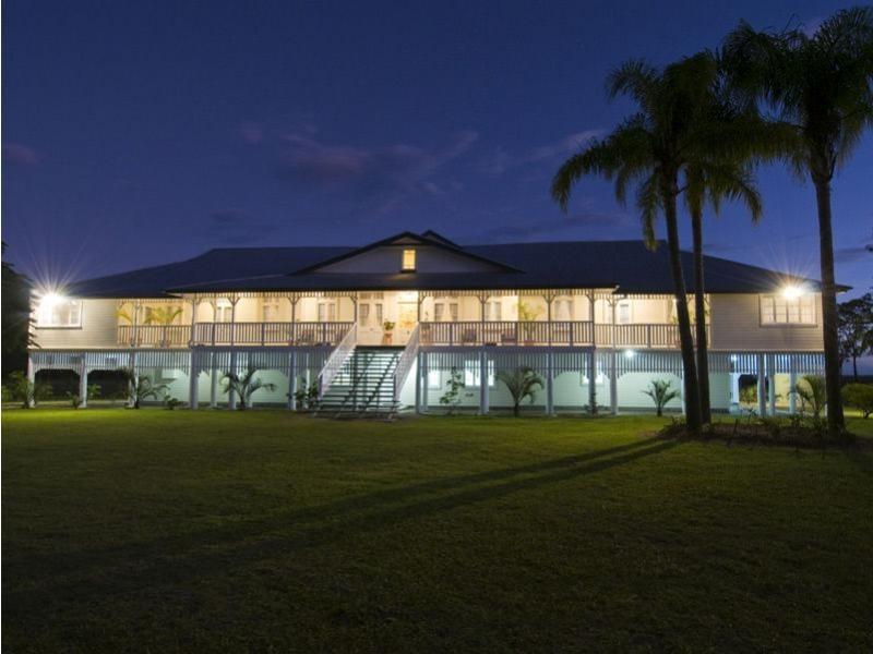 2312-2330 Burrum Heads Road, Burrum River QLD 4659