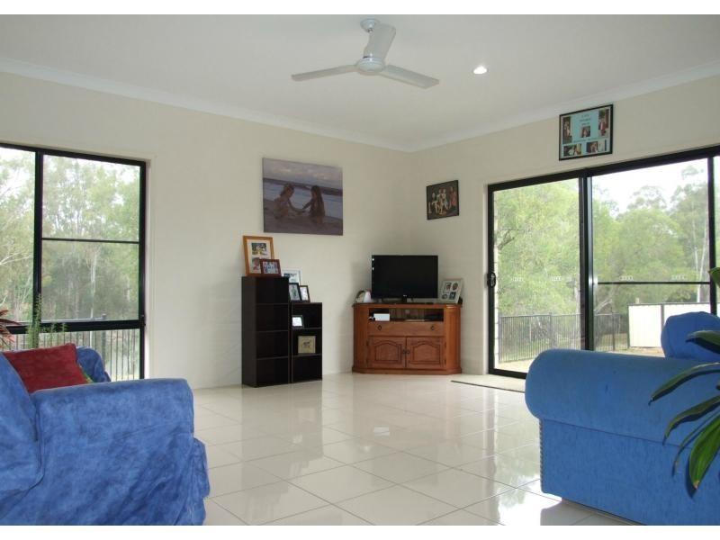 181 Burtons Road, Mungar QLD 4650