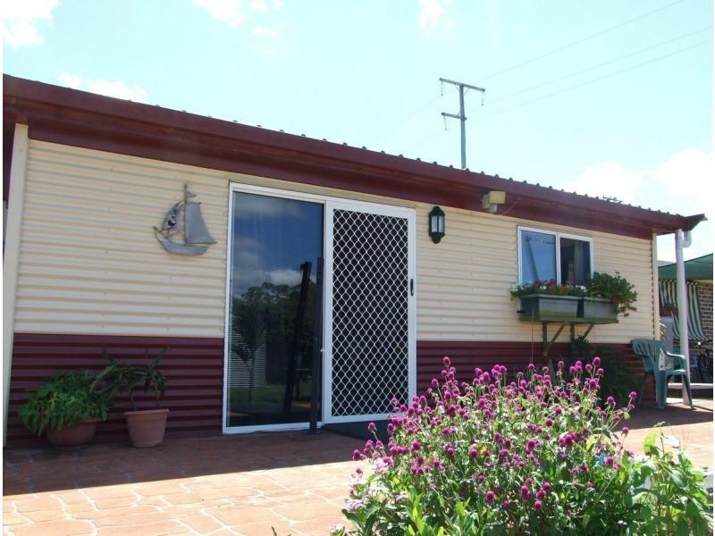 42 Lenthall Street, Aldershot QLD 4650